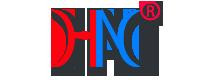 Nam châm Hoàng Nam - 086 283 5995